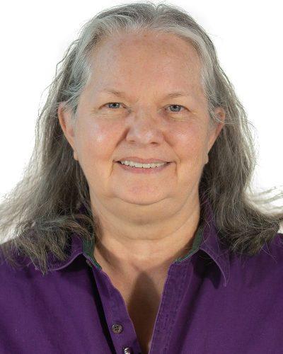 Ann Sharp Hahn
