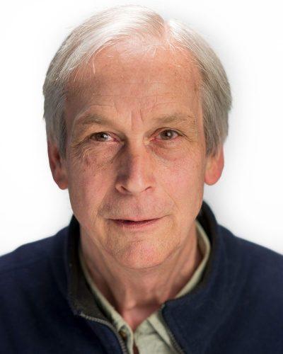 Mark Mlodoch