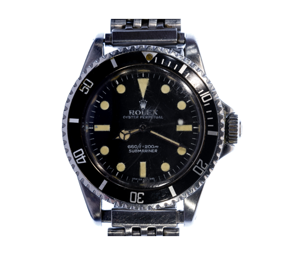 image watches 1